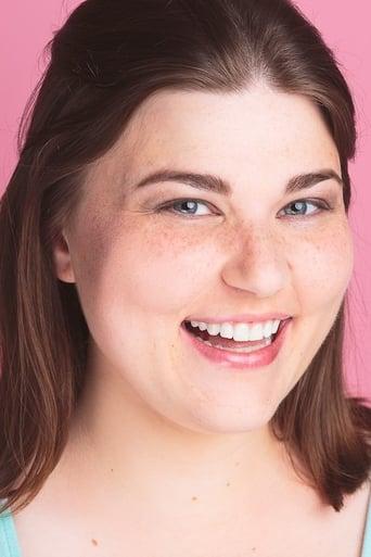 Image of Melanie Ehrlich