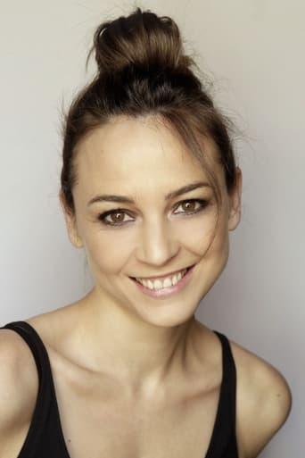 Image of Leonor Watling
