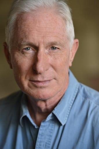 Image of Phil Reeves