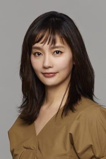 Image of Yuri Nakamura