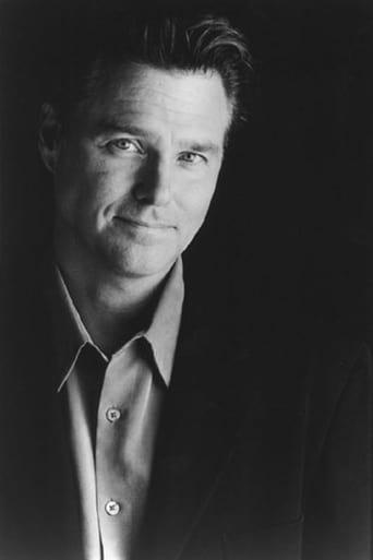 Image of Greg Evigan