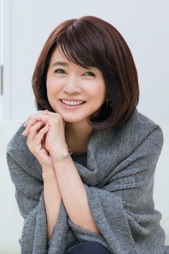 Image of Jun Fubuki