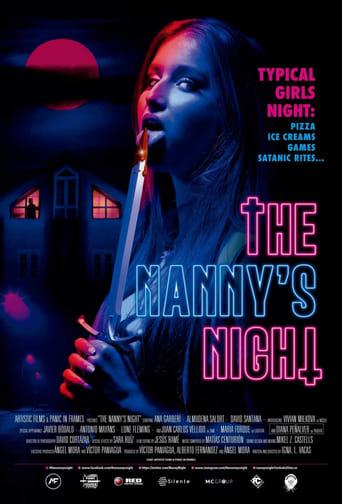 The Nanny's Night