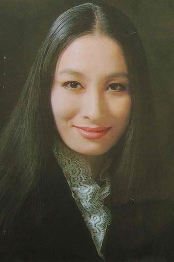 Image of Kyōko Enami