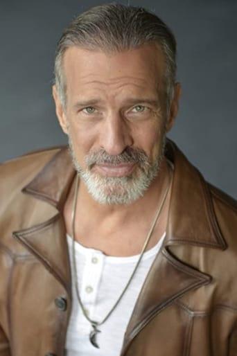 Image of Mark Gibbon