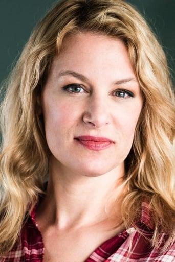 Image of Nina Brandhoff
