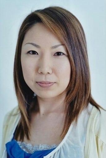 Image of Mayumi Yamaguchi