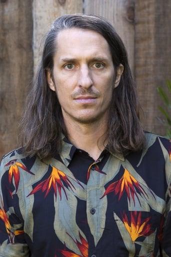 Patrick Bresnan