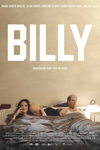 Play Billy
