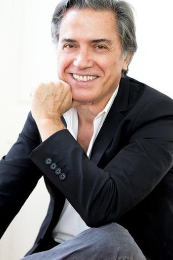 Image of Virgílio Castelo