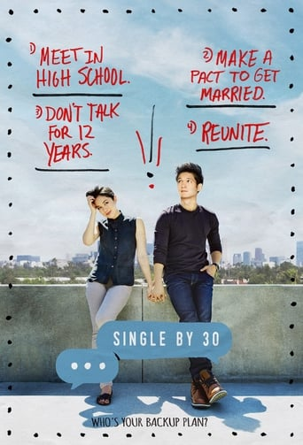 Poster of Single by 30