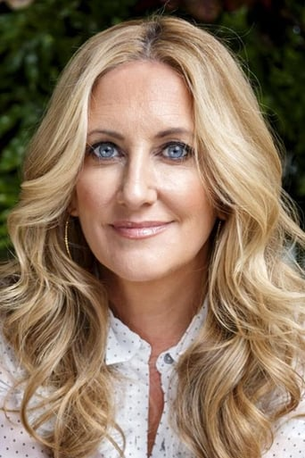 Image of Lee Ann Womack
