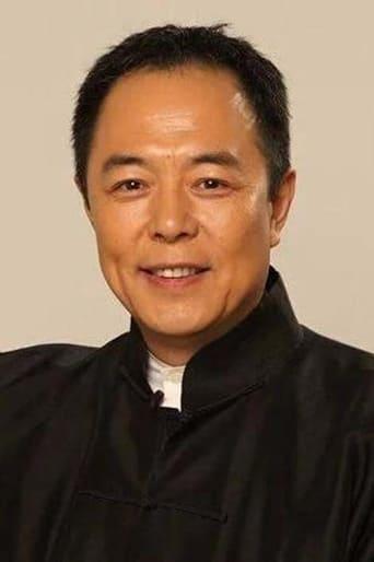 Image of Zhang Tielin