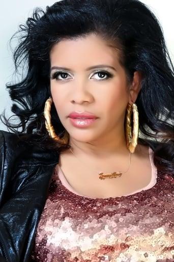 Jenny L. Saldaña