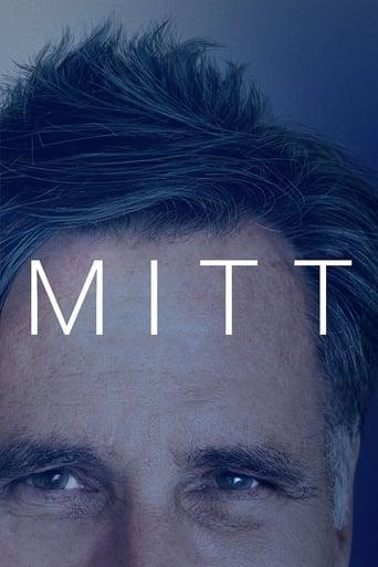 Poster of Mitt