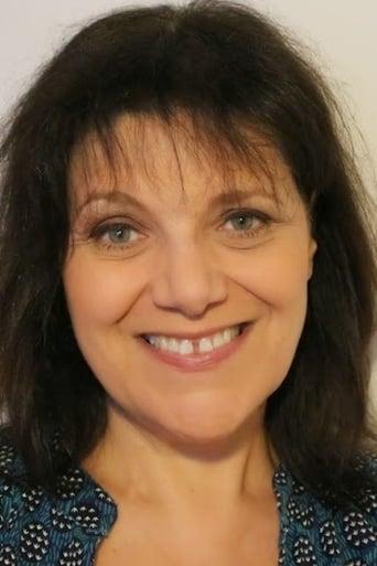 Image of Françoise Pinkwasser