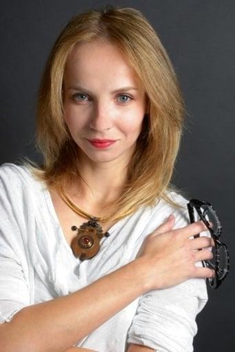 Image of Jana Plodková