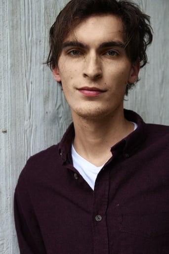 Image of Michael Koschorek