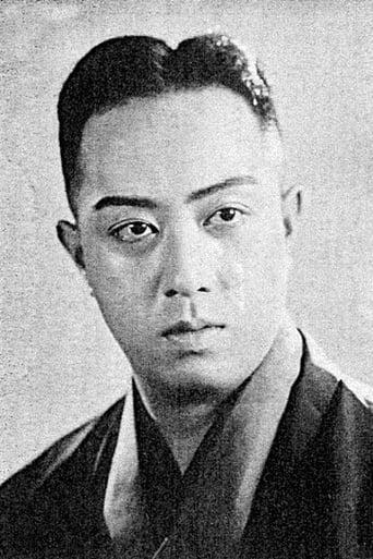 Image of Kunitaro Sawamura