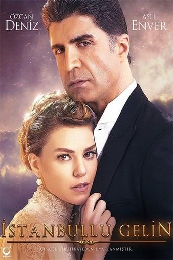 Istanbullu Gelin (S02E12)