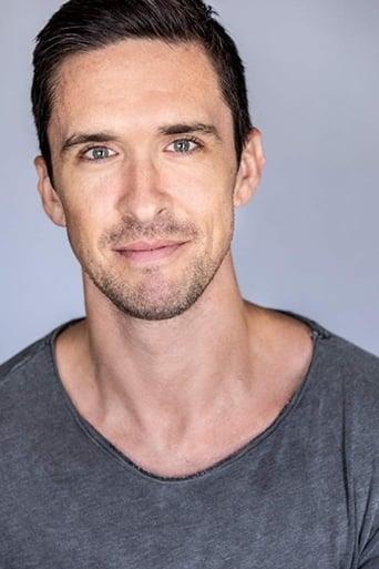 Image of Ryan Powers