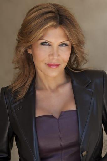 Image of Veralyn Venezio