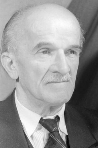 Image of Ernst Legal