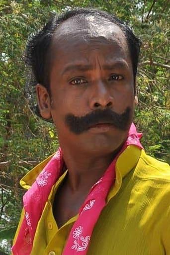 Image of Muthukalai