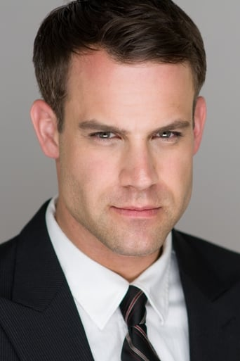 Image of Ryan Preimesberger