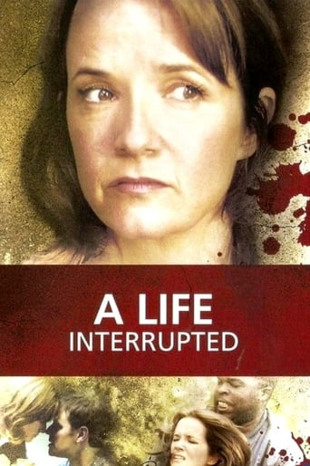 Poster of A Life Interrupted