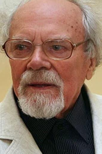 Image of Nikolai Pastukhov