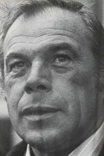 Image of Henri Lambert
