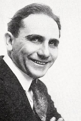 Image of William Lowery