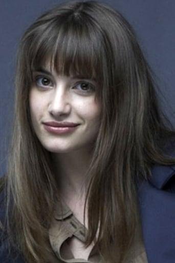 Image of Camille Claris