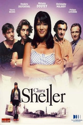 Poster of Clara Sheller