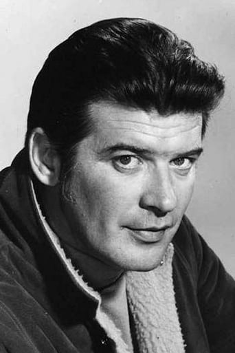 Image of Peter Breck