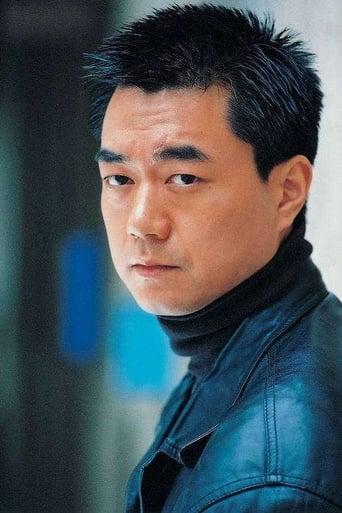Image of Dong Yong