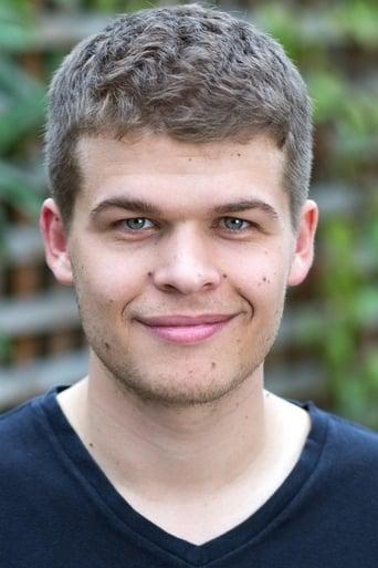 Mik Byskov