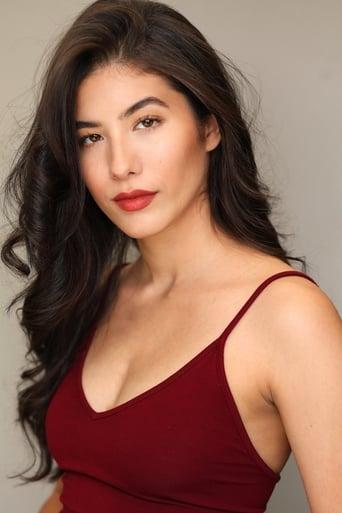 Image of Abigaille Ozrey