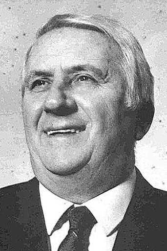 Image of Corrado Olmi