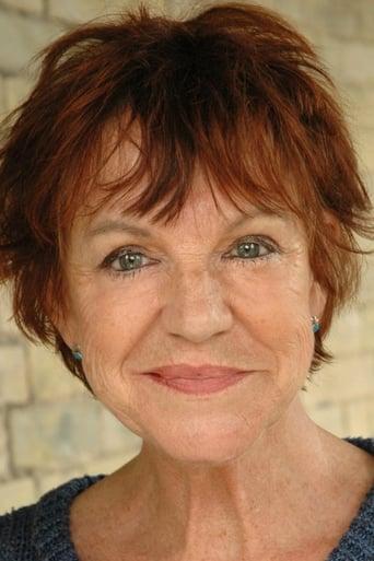 Image of Polly Hemingway
