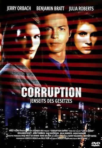 Corruption free dowload movie