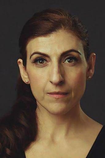 Image of Karina Gidi