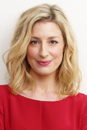 Image of Sibylla Budd