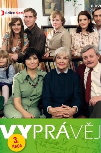 Temporada 3 (2011)