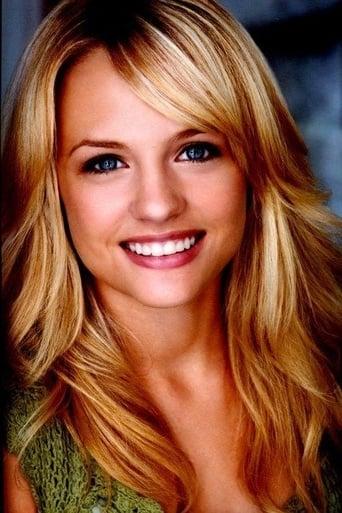 Image of Madison Riley