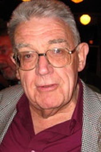Image of Jack Honeyborne