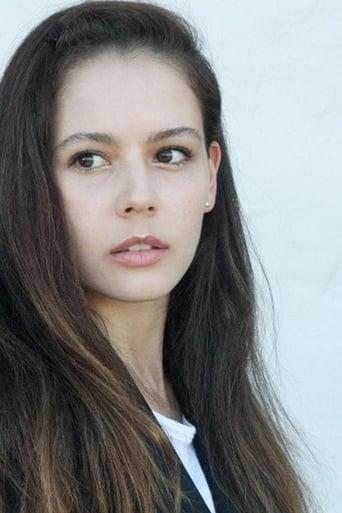 Image of Martina García