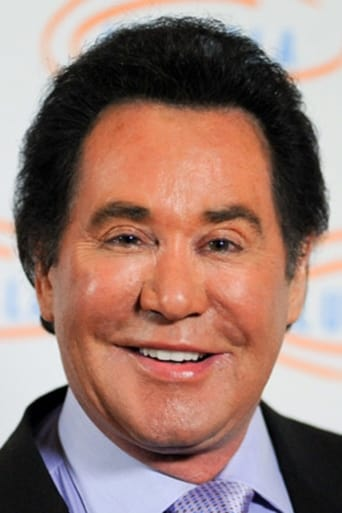 Image of Wayne Newton