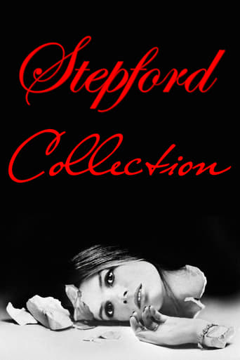 Stepford Collection